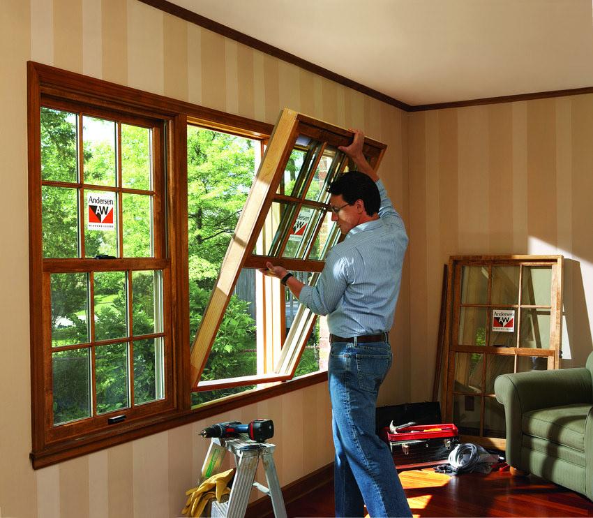 miami window contractor